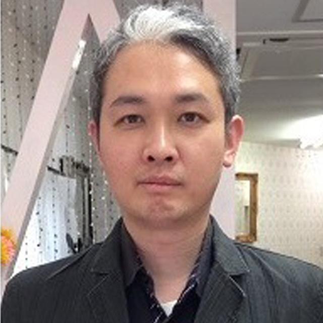 後藤貴司先生