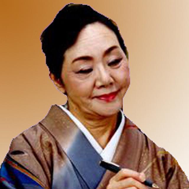 三木まりこ先生