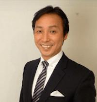 リアンコミュニケーションズでおすすめの占い師:及川遼先生