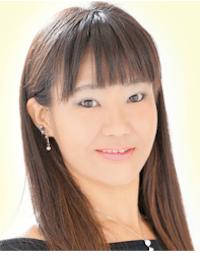 銀座 占いの館バランガンでおすすめの占い師:彩乃先生