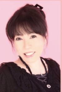 占い館銀座リディーアンジュ銀座店でおすすめの占い師:リティア妃斗未(リティアヒトミ)先生