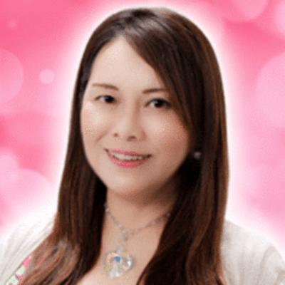 電話占いフルゴラに在籍している幸川玲巳先生の画像