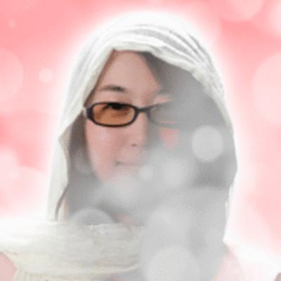 電話占いフルゴラに在籍している幸川薫子先生の画像