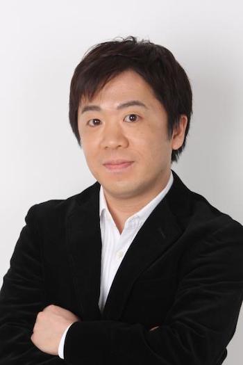 幸せを呼ぶ占いマリフォーチュンでおすすめな占い師:賢龍雅人先生
