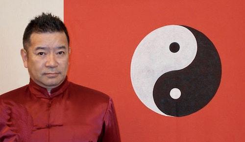 東洋正統占術・アチャラナータでおすすめな占い師:山本 明廣先生