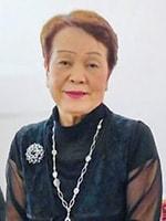 大阪ミナミの母 - 希多真生子占い相談所でおすすめな占い師:希多真生子先生