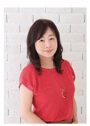 のりこ先生の画像