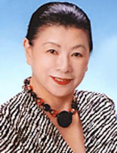 占いの東明館でおすすめの占い師:殿岡晟子先生