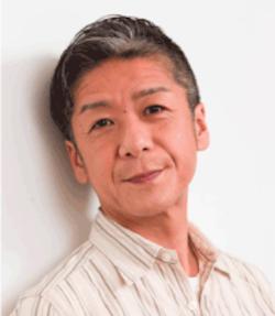 占いサロンTAO 下北沢でおすすめの占い師:MANABU先生