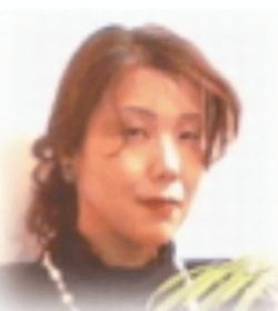 東洋占術パメラの館でおすすめの占い師:紀ノ藤魅乎斗先生