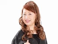 占い館天使のうさぎでおすすめの占い師:万野愛果先生