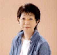 仙台-開運占いサロン 開運館E&E 仙台ロフト鑑定所でおすすめの占い師:櫻珠 廉乃(おうじゅれの)先生