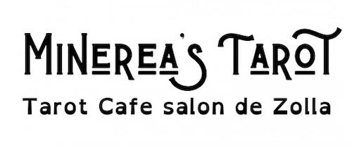 タロットカフェsalon de Zolla