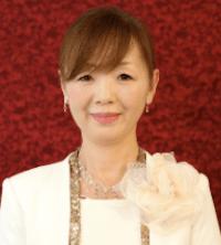東明館でおすすめの占い師:佐藤由美子先生