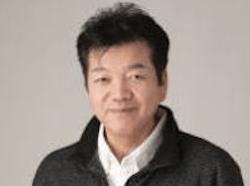 ブリオ東洋館でおすすめの占い師:永山 幸志郎先生