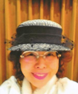 占の家ミステリー千津香でおすすめの占い師:Mystery千津香先生
