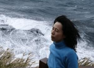 風伽妙 久留米 占い佐賀でおすすめの占い師:しょうこ先生