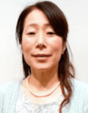 東明館でおすすめの占い師:大野 康子(おおの やすこ)先生