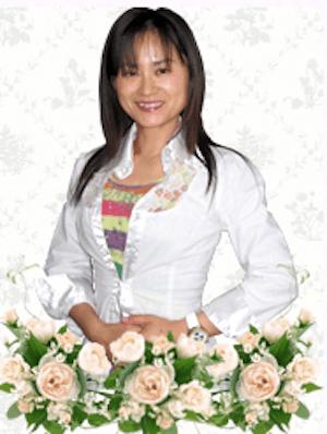 占いの家第七天使でおすすめの占い師:KANEKO先生