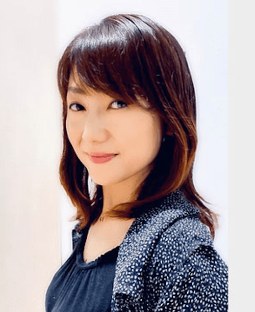 占い館☆ Blenda Tiara(ブレンダティアラ)渋谷本店の当たる占い師はよしのまどか先生