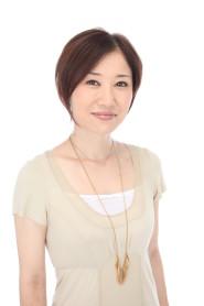 天木飛翠先生が、水森太陽先生とサンクチュアリ出版イベントに出演!