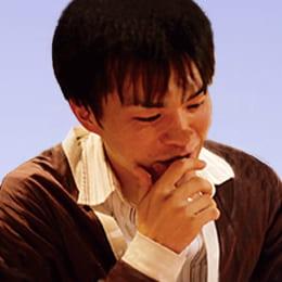 藤間丈司先生