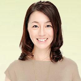 虹蝶先生が中京テレビ「THE的中王2021」にご出演!