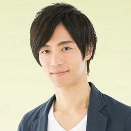木田真也先生