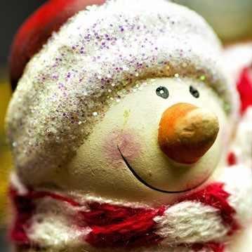 東京池袋占い館セレーネ クリスマス応援キャンペーン2018スタート!