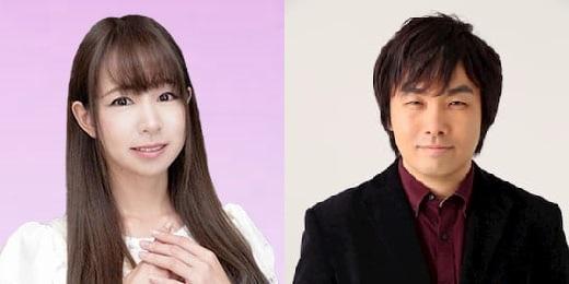 住友生命イベントに水森太陽先生と玉木佑和先生がご出演!