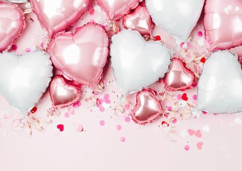 andGIRLで夏目みやび先生によるバレンタイン恋愛運アップ記事が掲載!