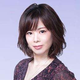 4/25(日)天女先生の女性限定特別鑑定イベントが開催!