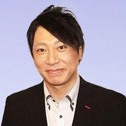 空雅先生のコンテンツがAmeba占い館SATORIにてリリース!